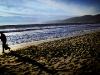 walking-the-beach-color.jpg