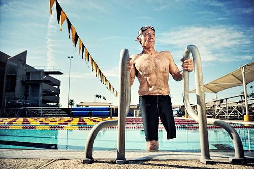 swimmer-2blog