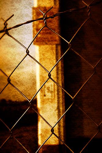 blog-fence