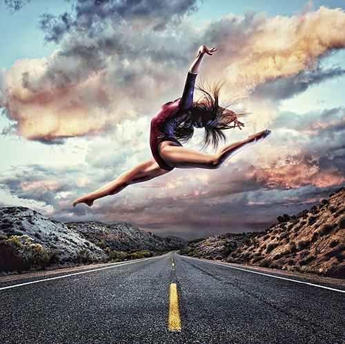 gymnast-blog