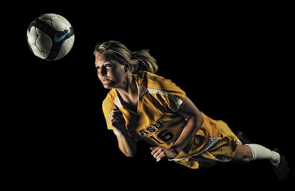 soccer-jump