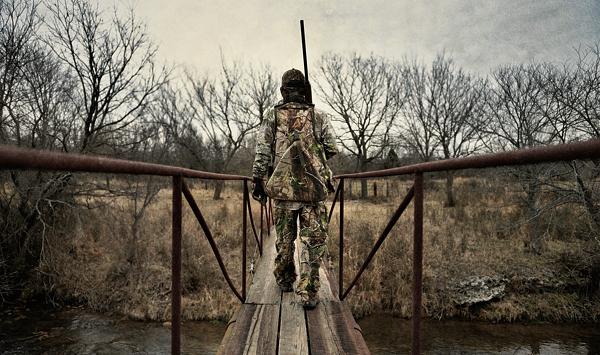 hunter-and-bridge-3