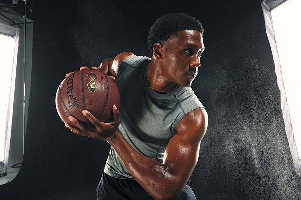 mm-basketball-raw