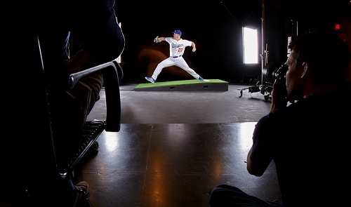 clayton-kershaw-2