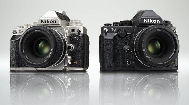 nikon-df-camera