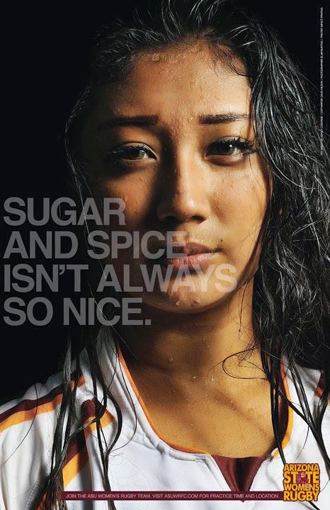 GEOOORGE-ASUWRFC-Sugar