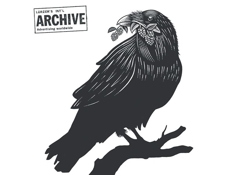 Leuzer Archive 1