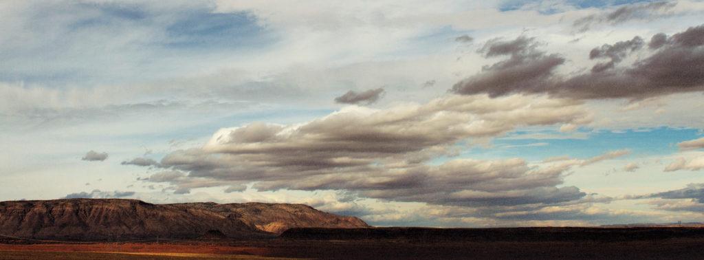 Arizona Commercial Photographer